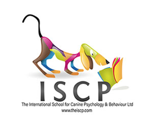 International School for Canine Psychology & Behaviour