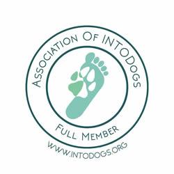 Association of INTODogs Full Member